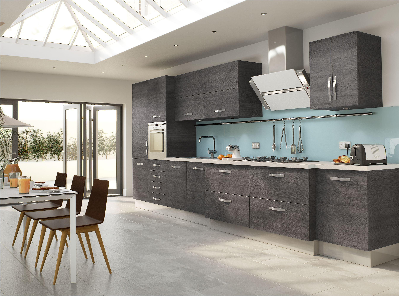 gray kitchen floor flooring for kitchen grey kitchen floor tile Google Search grey kitchen floor tile Google Search kitchen tile Pinterest