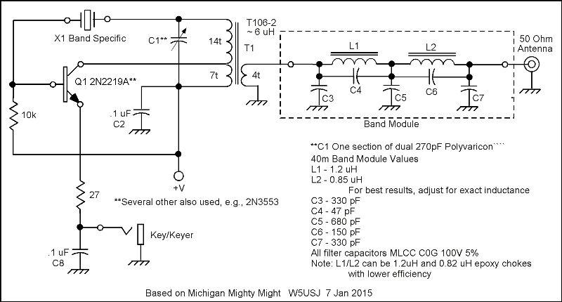 mighty mite wiring diagram