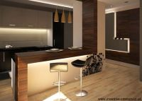 Breakfast Bar... http://www.inventive-interiors.co.uk/wp ...