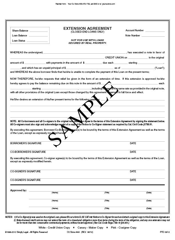 How to write a personal loan agreement letter  Apply Online or In - loan agreement sample letter