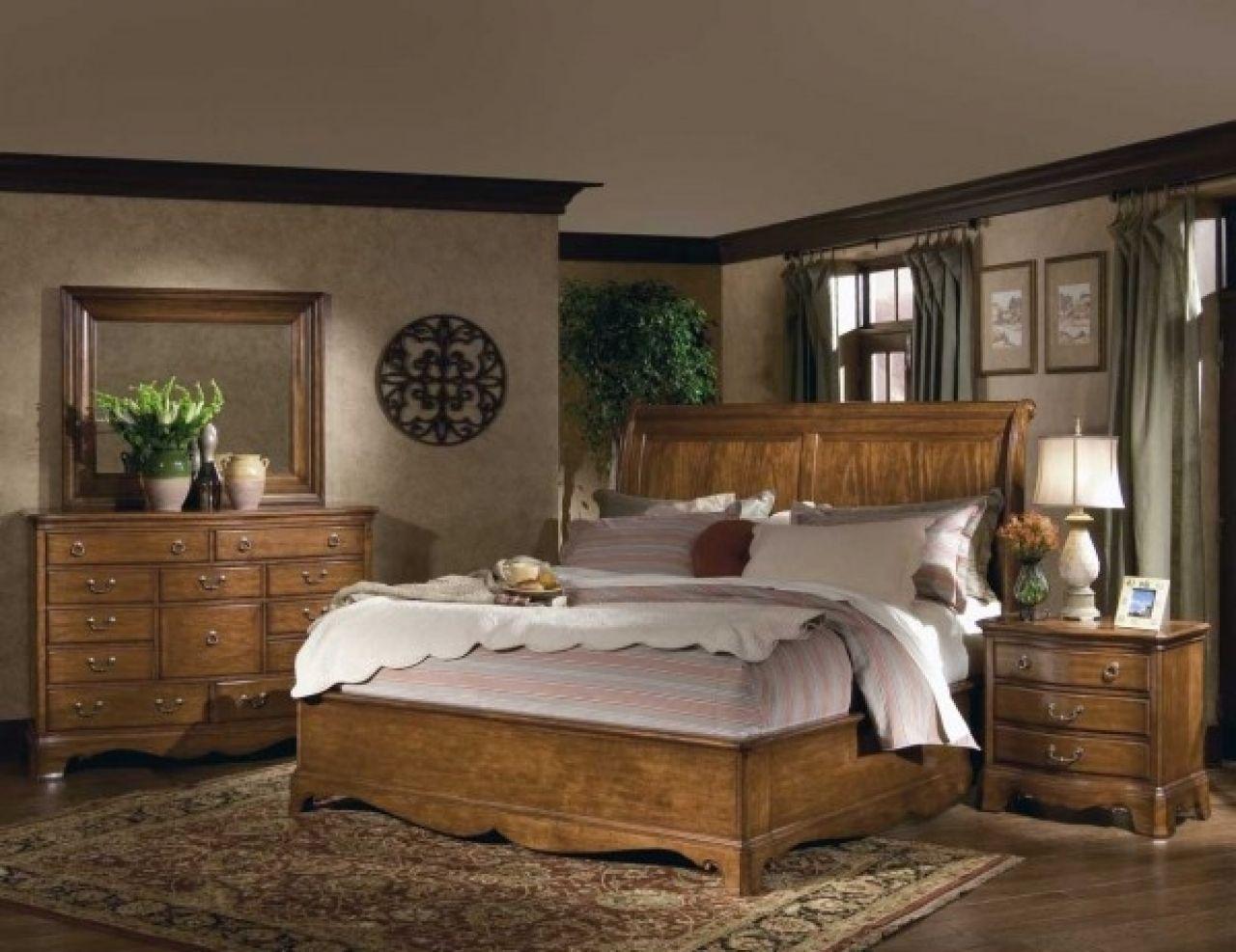 Light brown bedroom furniture - Light Brown Bedroom Furniture 6