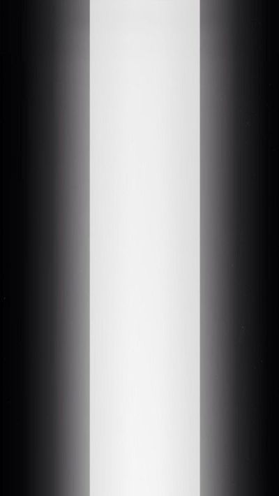 Iphone 5 HD Black Wallpaper 1080p HD | Iphone & Android | Pinterest