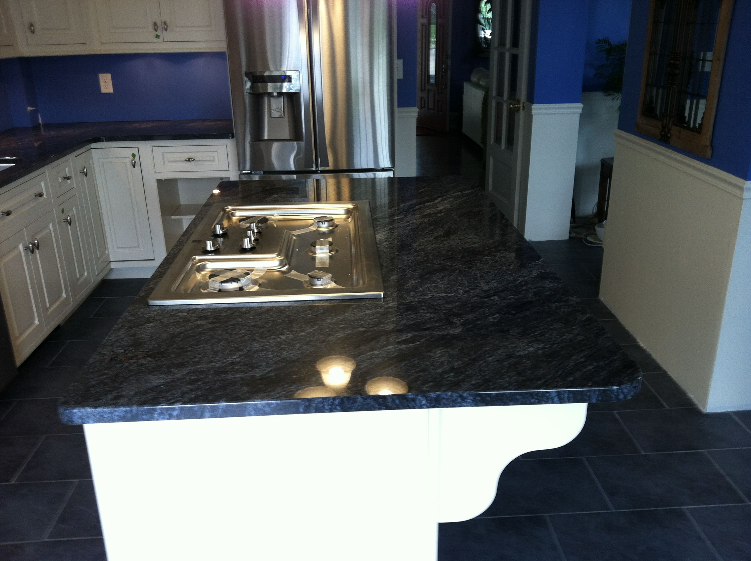 Countertops Pittsburgh Pa Granite Install By Vangura Pittsburgh Vangura Granite