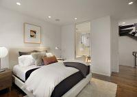 Superb-Bedroom-Layout-With-Comfy-Master-Bedrooms-Size.jpg ...