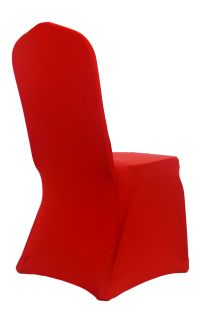 Best 25+ Covers for chairs ideas on Pinterest   Tire ...