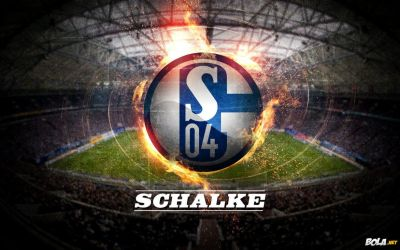Schalke Wallpaper HD 2013 #1   Kochrezepte   Pinterest   Schalke und Schalke 04