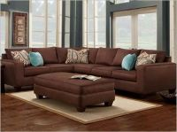 Living Room Color Schemes Brown Couch Alxtt | Boravak ...