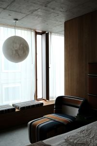 Fenster Sitzbank | Swalif