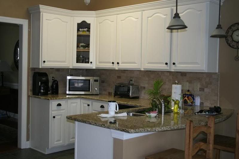 Color Schemes Kitchens With Gray Cabinet Color Schemes For Kitchens Painted Cabinets | Off