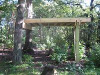 Simple Design : Tree House Design Company | TH_PH ...