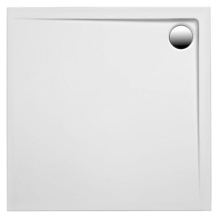 Ottofond Duschwanne Coco-Q (90 x 90 cm) Designer-Badezimmer - badezimmer 90 cm