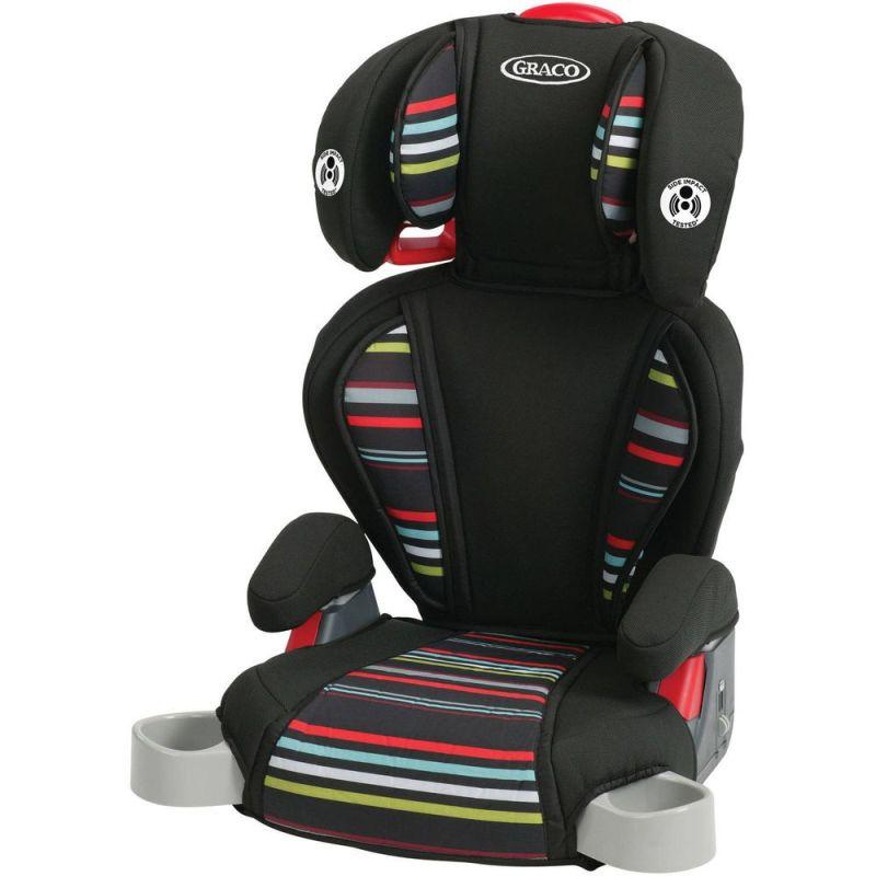 Large Of Alpha Omega Elite Car Seat