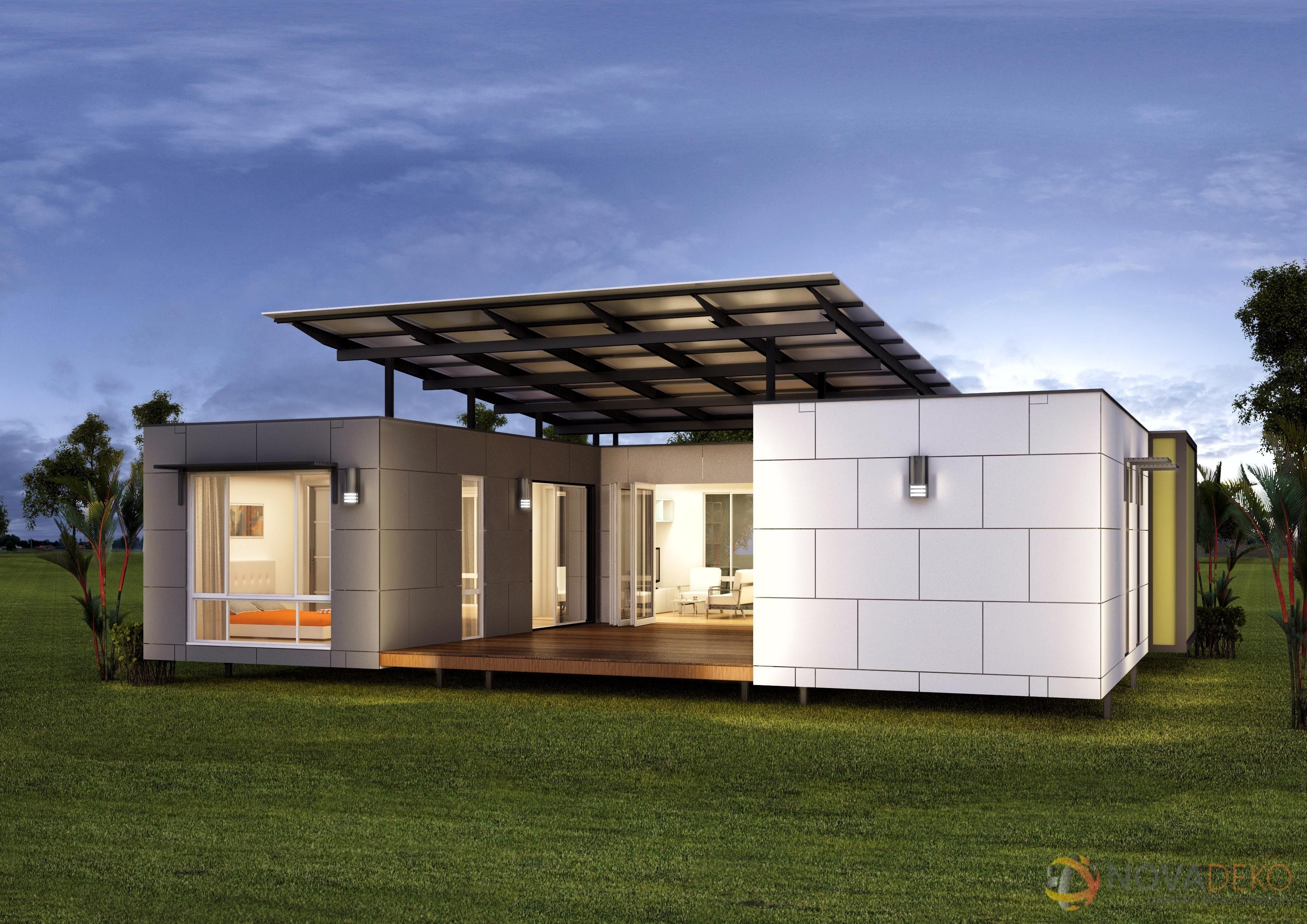 Shipping container houses cost of shipping container homes california