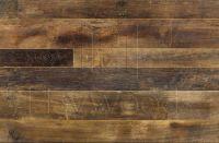 RECM2065 Reclaimed Dock Oak Extra Rustic Grade Genuine ...