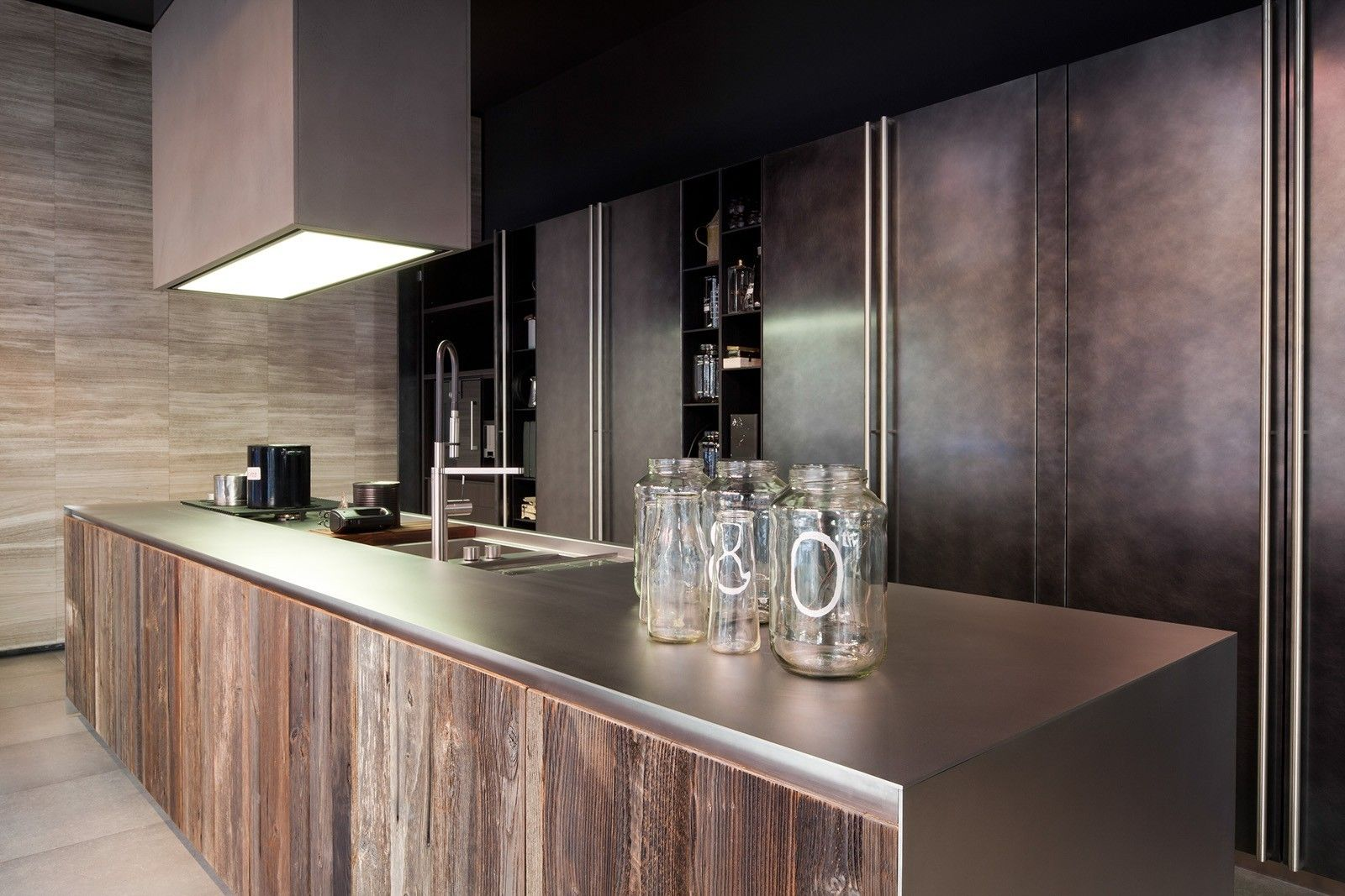 Cuisine Boffi Boffi Kitchen For The Home Pinterest Ux Ui Designer
