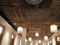 Basement Ceiling Ideas : Inspiring Basement Ideas - Best ...