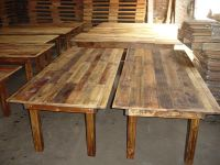 Build Kayak Storage Rack Wood, Rustic Creek Wood Products ...