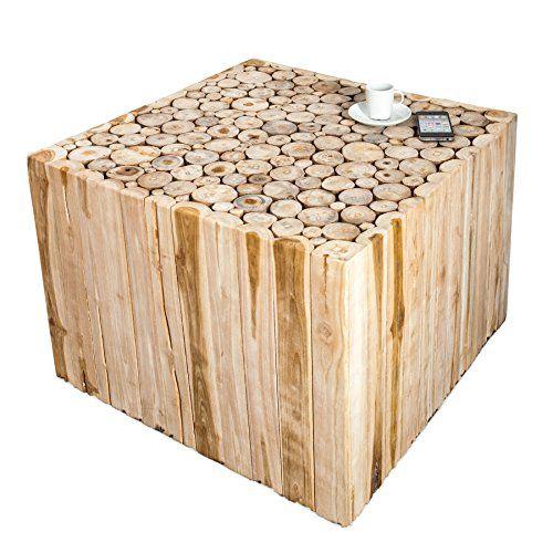 Couchtisch Aus Massivholz Deko Sand Couchtisch Aus Massivholz