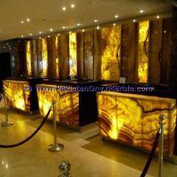 backlit onyx walls backlighting onyx ceiling backlit onyx ...