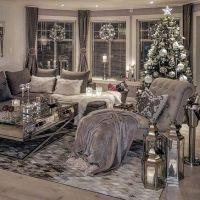 pinterest: @Princesslivy16  | Home | Pinterest | Lighting ...