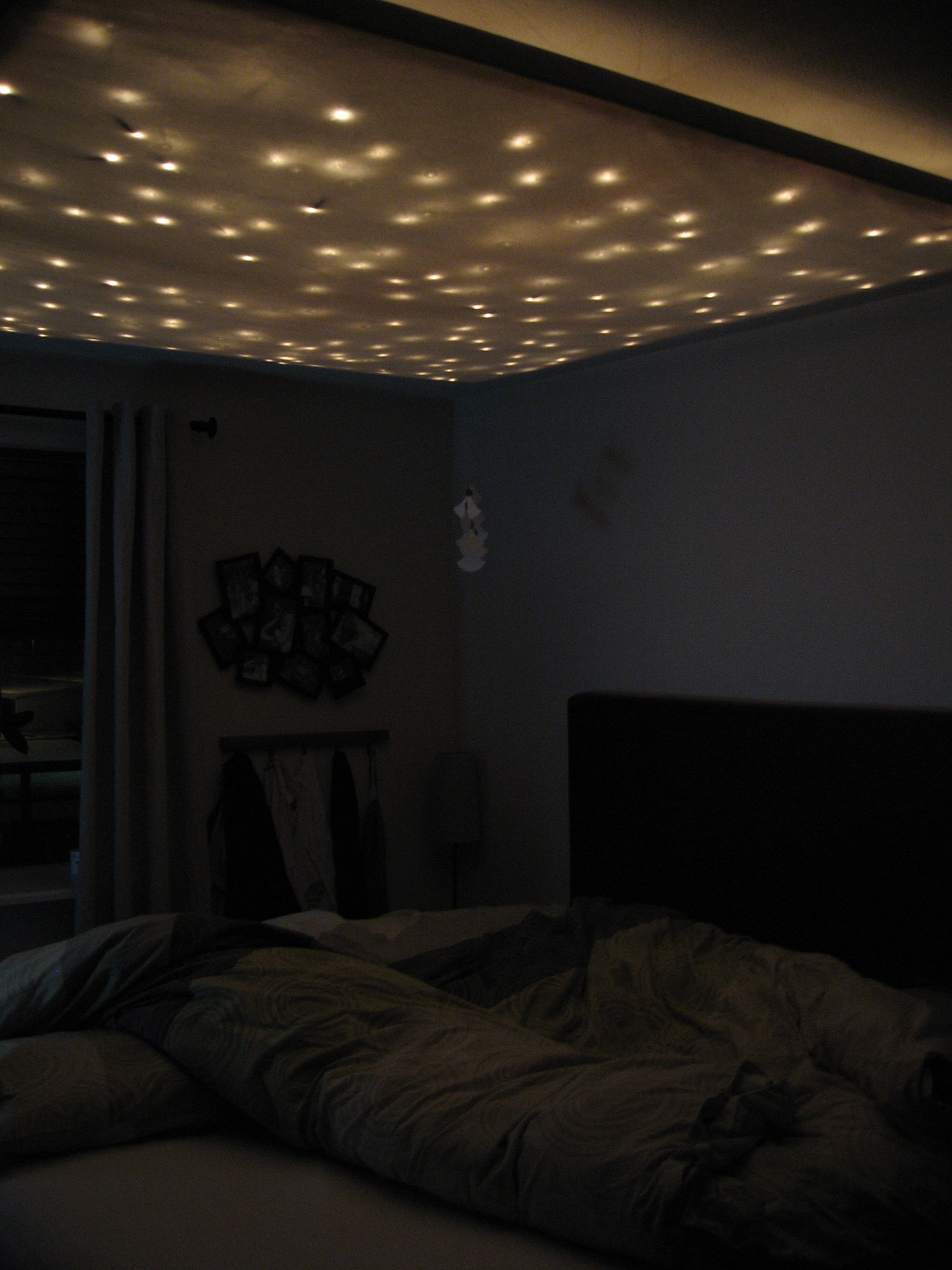 Boys Room Night Light The Most Awesome Images On The Internet Xmas Lights