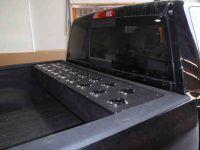 Truck Bed Fishing Rod Holder | TV Fishing Rod Holders ...