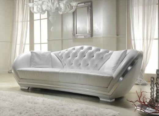 White Leather Sofa Best 25 Grey Leather Couch Ideas Only On - white leather living room furniture