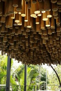 ceiling detail | hotel | the bangkok tree house | bangkok ...