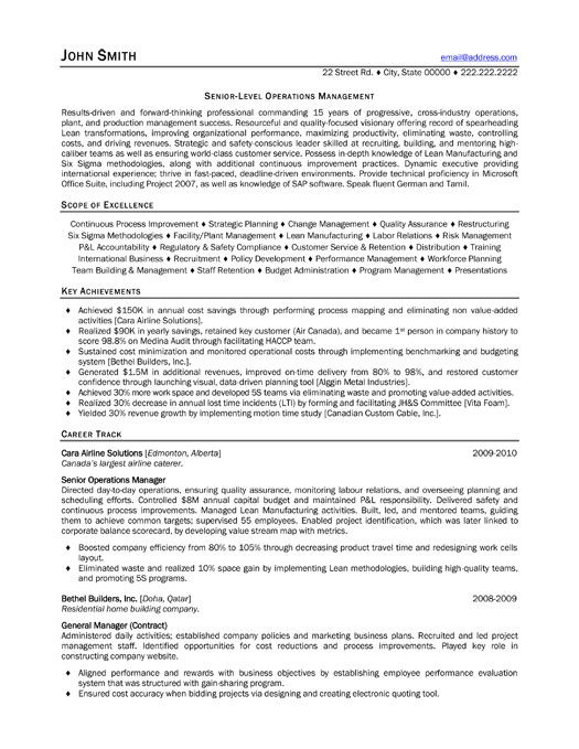 contract consultant sample resume node2001-cvresumepaasprovider