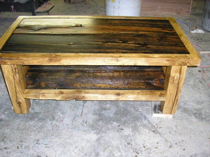 78 Best Images About Reclaimed Wood Projects On Pinterest   Wood