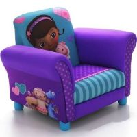 doc mcstuffins bedroom decor and furniture | BROOKLYN'S ...