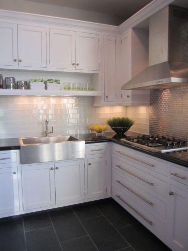 gray kitchen floor floor tiles for kitchen kitchen white cabinet dark grey floor tiles kitchen white cabinet dark grey floor tiles Stuff