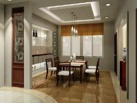 dining area ceiling design | design ideas 2017-2018 ...