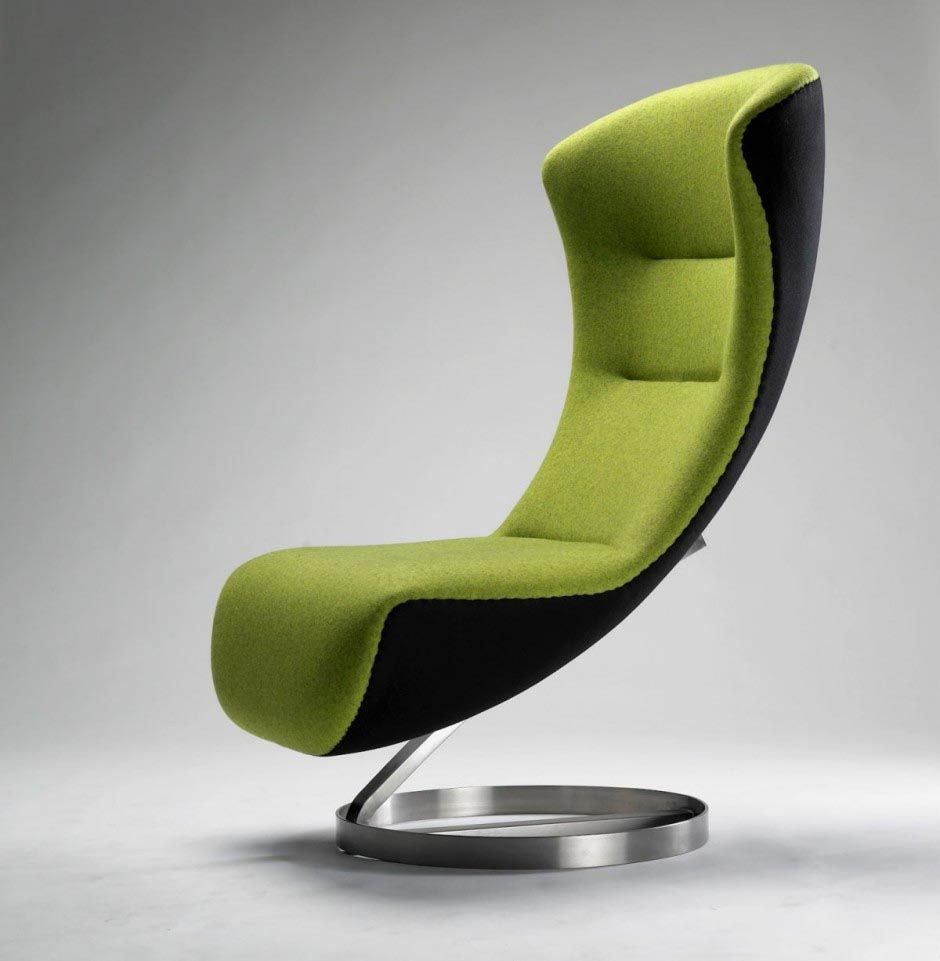 Great examples of modern furniture design futuristic furniture and modern
