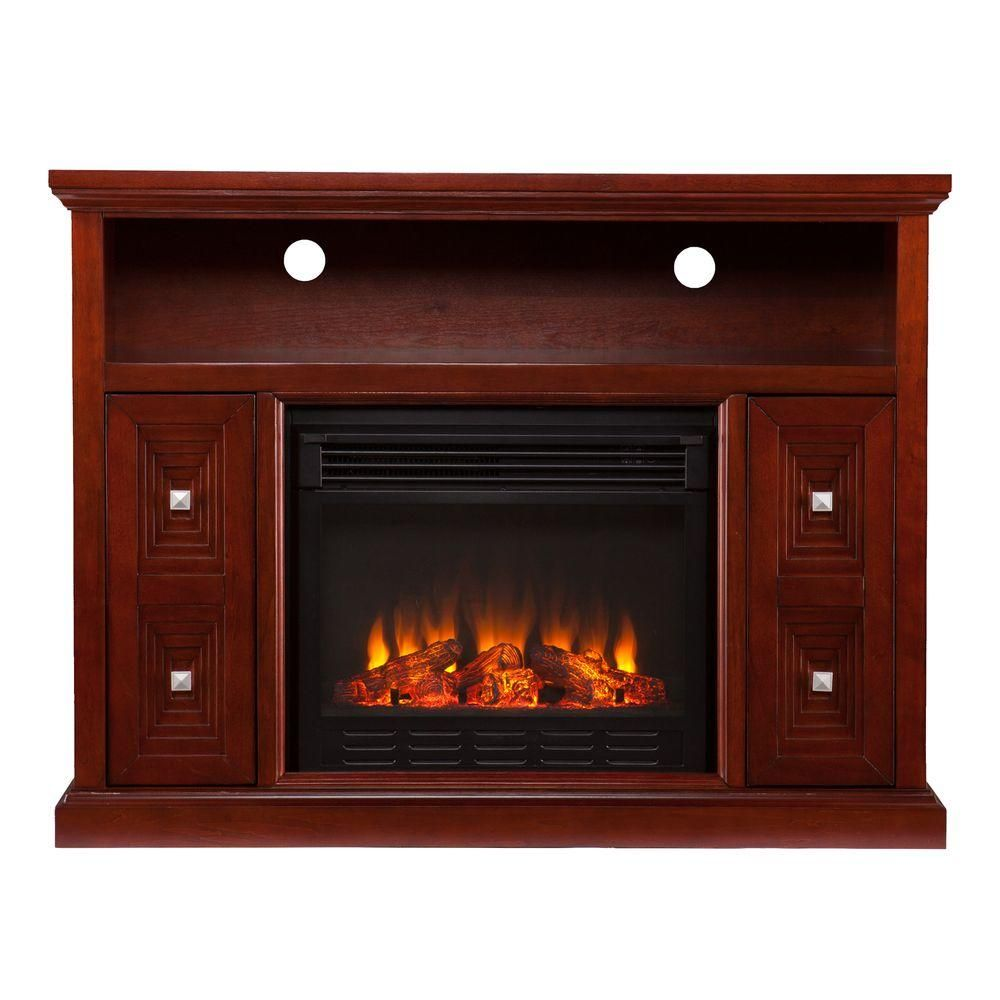 17 best images about home on pinterest cherries electric fireplaces and media fireplace