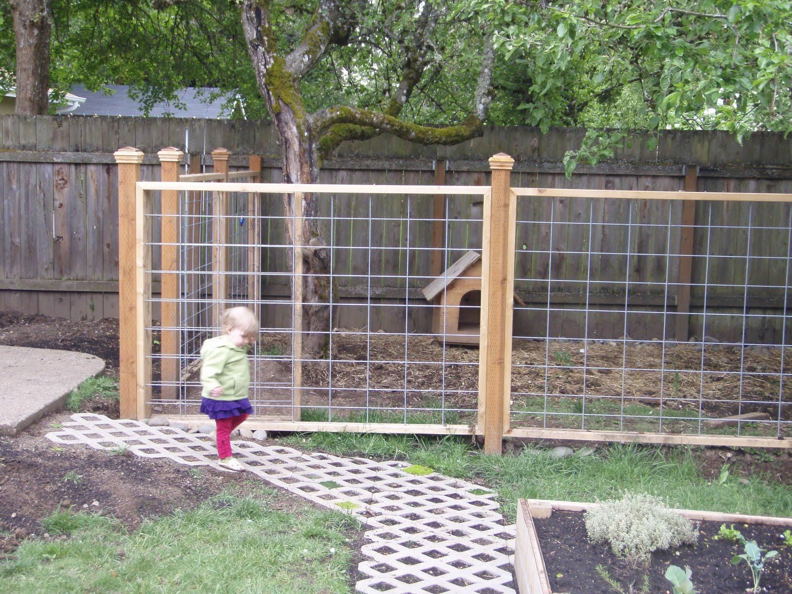 Dog Run Ideas Better Than A Dog Run Yard Ideas For Your Four Legged