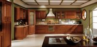 Sage Green Kitchen Walls | Classic-Kitchen-Designs-from ...