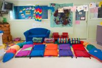 Home Daycare Decorating Ideas | In home daycare ...