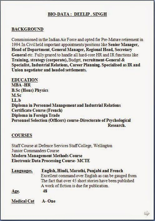 data processing manager sample resume center manager resume data - Data Processing Manager Sample Resume