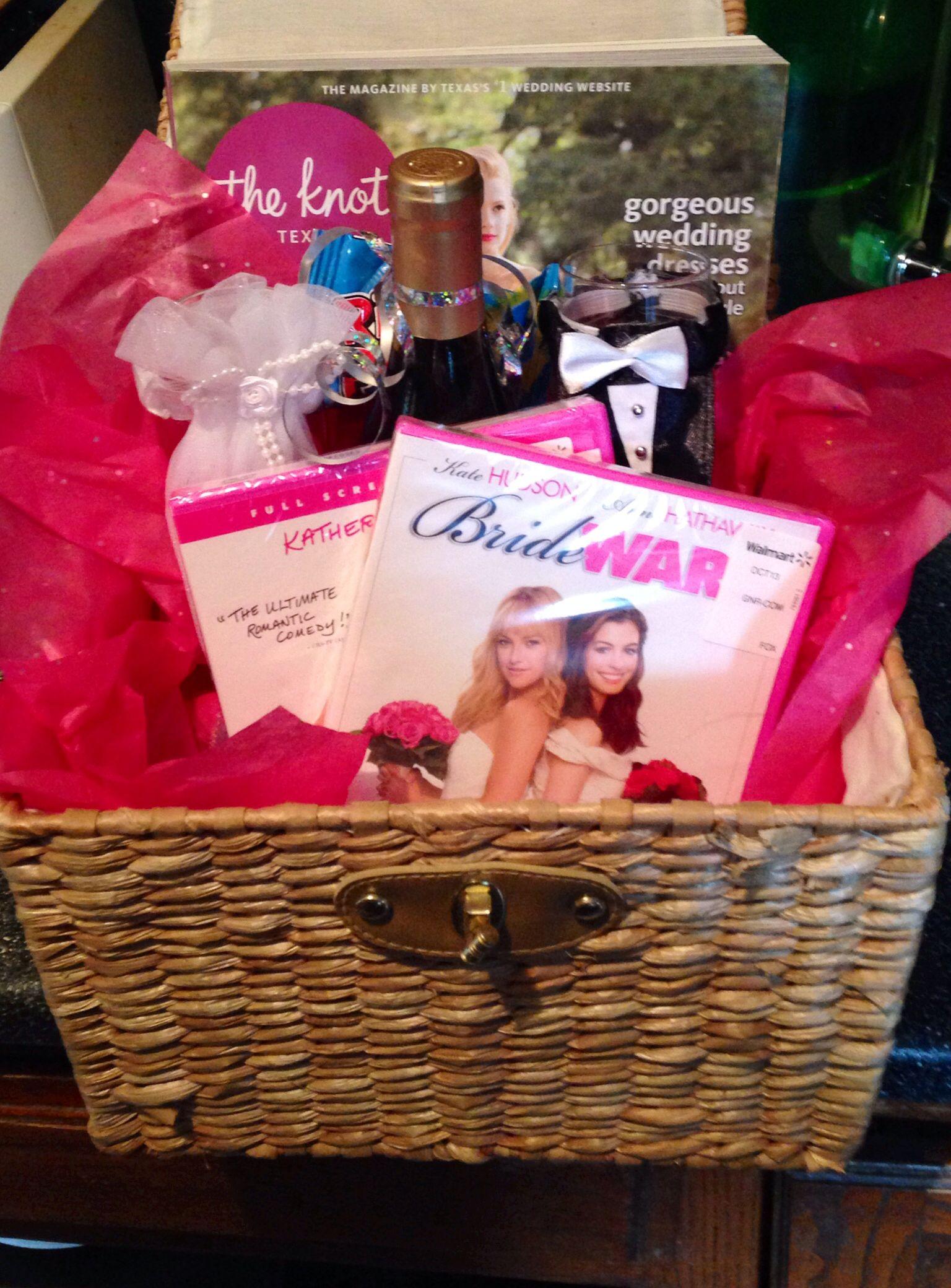 Wedding Gift Ideas For Close Friends - Eskayalitim