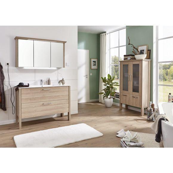 Elegant Badezimmer Von NOVEL Im Natürlichen Look Badezimmer   Bathroom