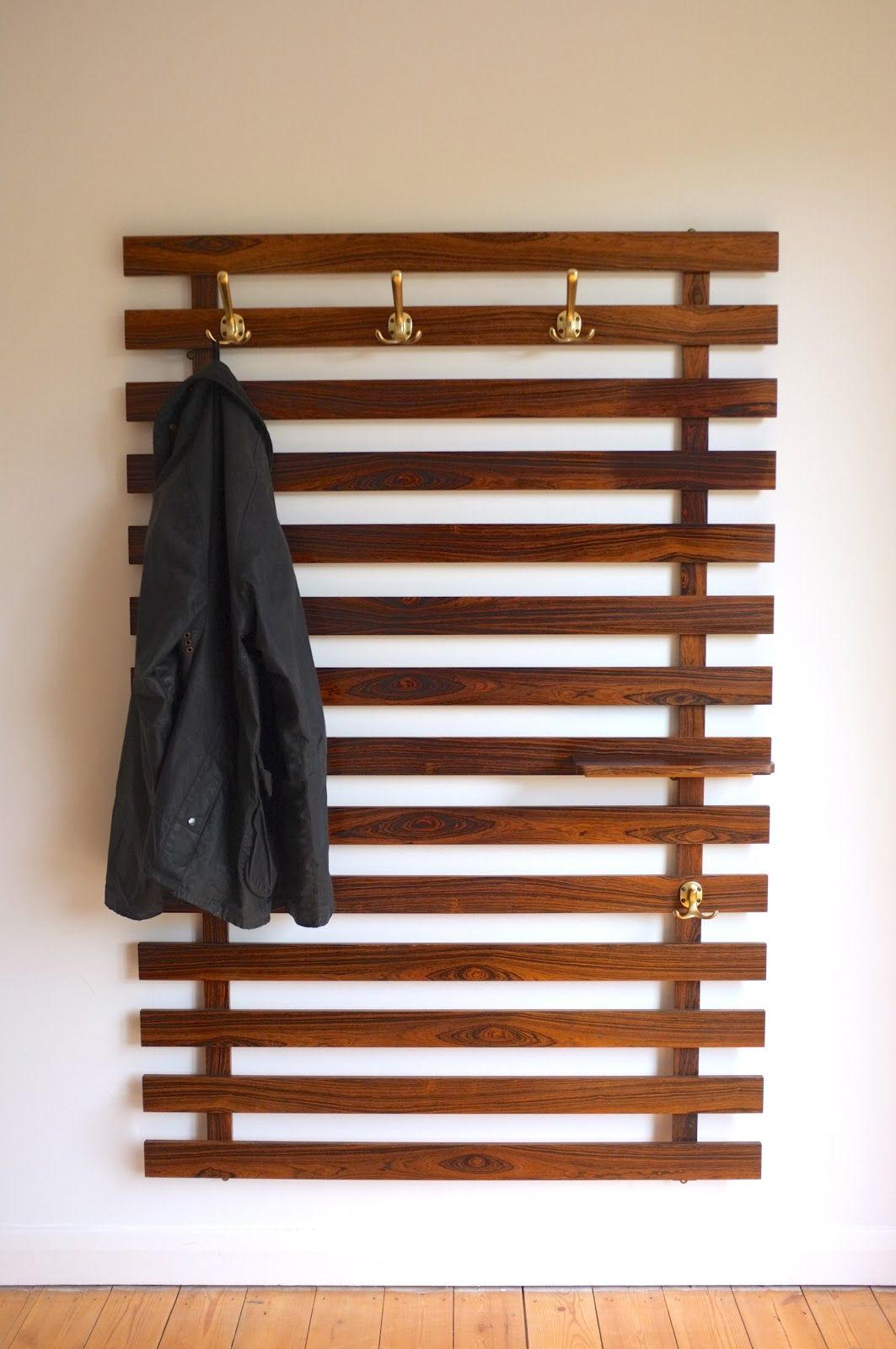 Designer Coat Racks Wall Mounted Modern Wall Mounted Coat Rack Ideas To Impress You Mid
