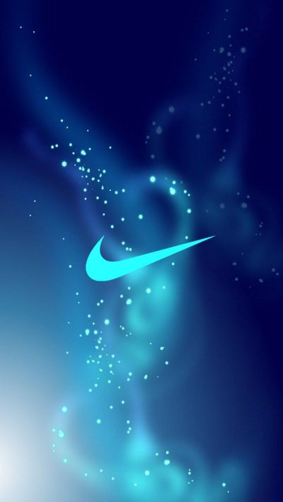 Zedge Nike Wallpaper - larmoric.com