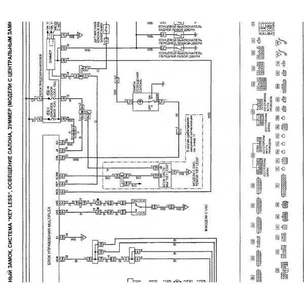 wiring diagram daihatsu storia