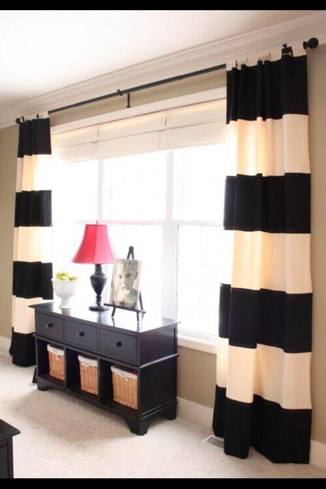 33 Modern Living Room Design Ideas Living room decorating ideas - cute living room ideas