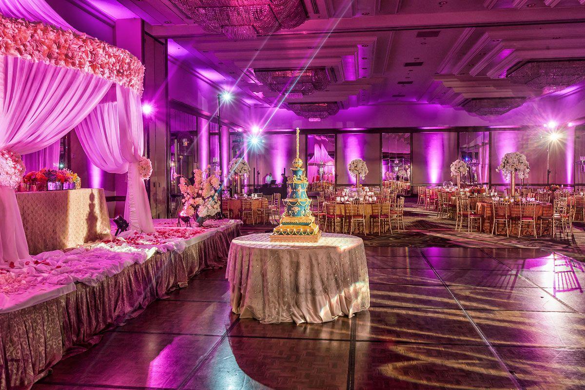 Balloons 3d Live Wallpaper Download Wedding Reception Wallpaper Gallery