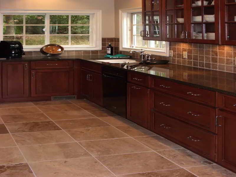 161 best Fabulous Flooring images on Pinterest Flooring ideas - kitchen tile flooring ideas