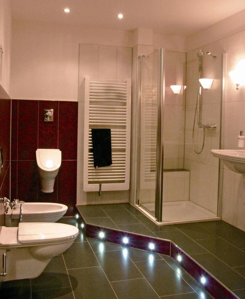 Luxus Badezimmer Alles Neu!! 20 Pinterest Luxus Badezimmer