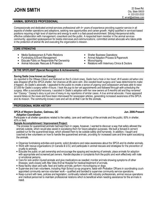Example Resume For Emt Basic | Create Professional Resumes Online
