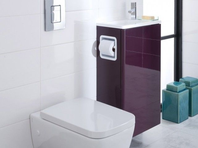 Meuble Sensea Remix Meuble Lavabo Wc Ikea – Table De Lit
